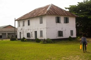 Top Places to Visit in Badagry – Lists of Things to do in Badagry