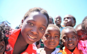 Have you ever considered Volunteering while abroad?