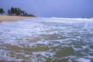Redline Leisure and Resorts – A beautiful Beach in Lagos