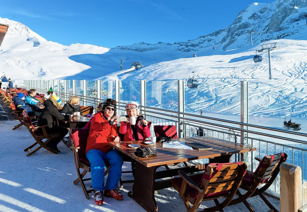 budget ski towns in us