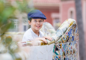 The Best Things to do in Barcelona with Kids
