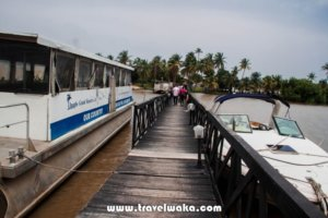 List of All the Beautiful Resorts in Lagos