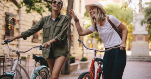 The Smart Guide to Sustainable Travel and Ecotourism