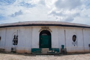 National Museum Ile Ife – All You Need To Know