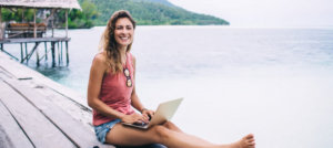 The Best 19 Countries With Digital Nomad Visas Around The World