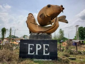 Epe Resort and Spa – The Perfect Getaway Resort In Lagos
