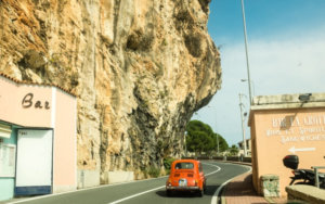 La Doce Vita.  12 Awesome Spots in Italy You Should Check Out During a Road Trip.