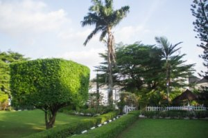 Everything You Need to Know About Jhalobia Recreational Park and Garden, Lagos